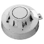 Đầu báo khói quang địa chỉ 55000-600 APOLLO